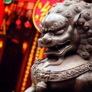 Cina, azionario presenta opportunità ma attenzione ai rischi