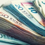 La Bce muove i mercati