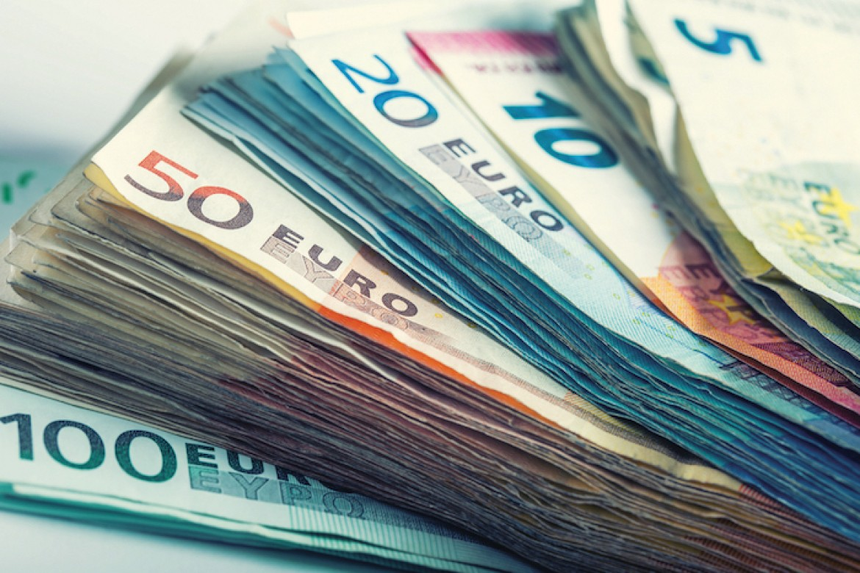 Bce, ancora appetito per le obbligazioni corporate