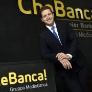 CheBanca! inserisce 14 consulenti