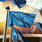 Europa: le alternative più sicure ai bond Investment Grade