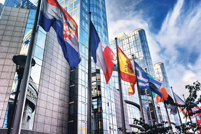 Europa, opportunità in un contesto macroeconomico difficile