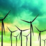 Il cambiamento climatico, un nuovo tema di business
