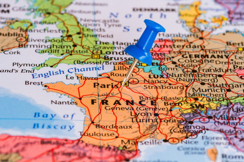 La Francia aspetta nuove riforme