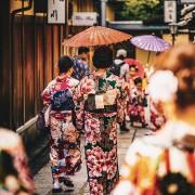 Giappone, i motivi che lo rendono appetibile