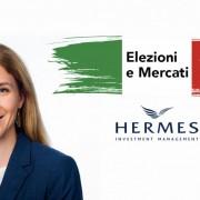 Italia, l'incertezza di fondo porterà temporaneamente a volatilità mercati
