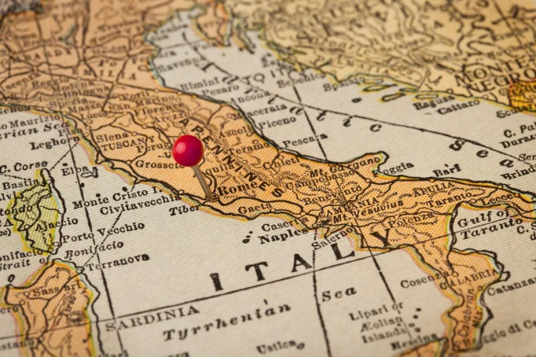 Mercato italiano, in attesa della legge di bilancio
