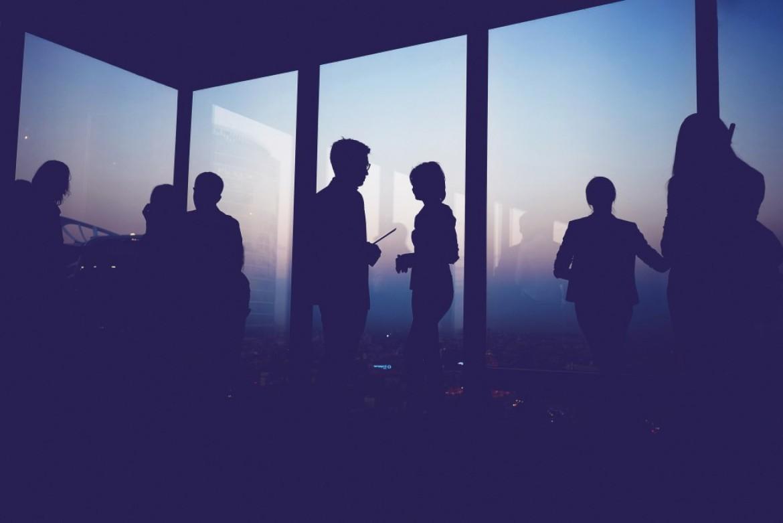 Foti (Fineco): «A novembre interesse crescente dei clienti sui prodotti evoluti»