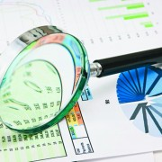 Exane Derivatives lancia i Certificati Tracker