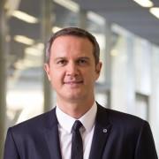 Mediolanum: nel 2017 record di raccolta in fondi e gestioni