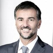 Widiba, nominato nuovo area manager