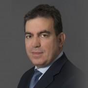 Mercati emergenti, Turchia in zona retrocessione
