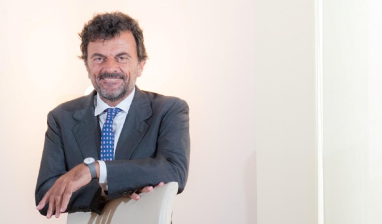 Fideuram-Intesa Sanpaolo PB, utile record nel 2017