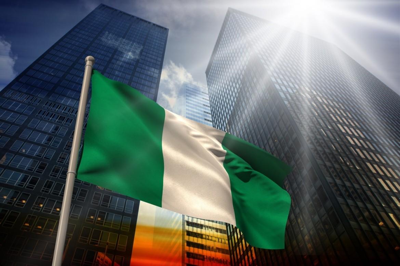 La Nigeria scivola in recessione nel secondo trimestre