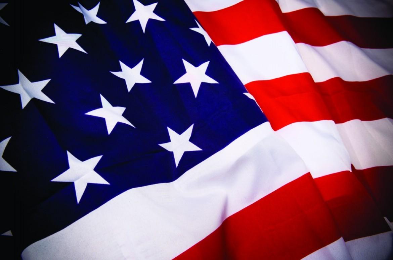 Stati Uniti, non più il Paese dei balocchi