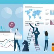 Servizi finanziari: vecchi problemi e disruption tecnologica