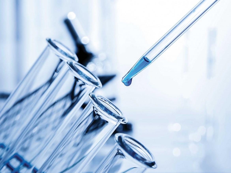Biotech interessante nel lungo periodo