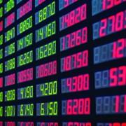 Andamento globale del mercato degli Etp