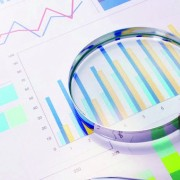 Fondi pensione, integrazione Esg migliora decisamente i rendimenti