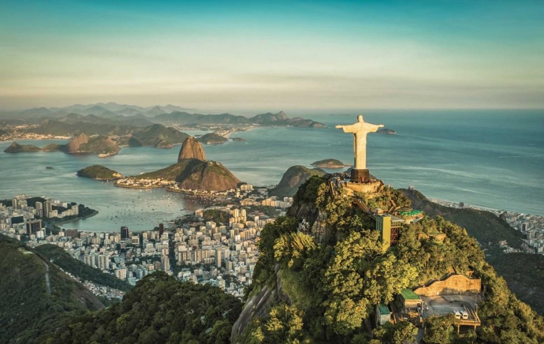 Elezioni in Brasile, a chi credono i mercati?