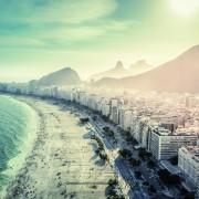 Reddito fisso: ottime prospettive per bond emergenti