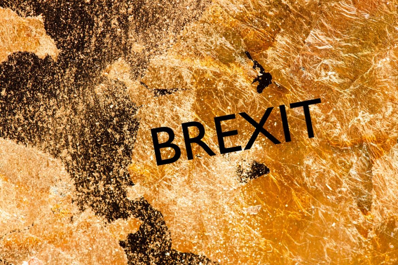 Brexit, una storia sottovalutata