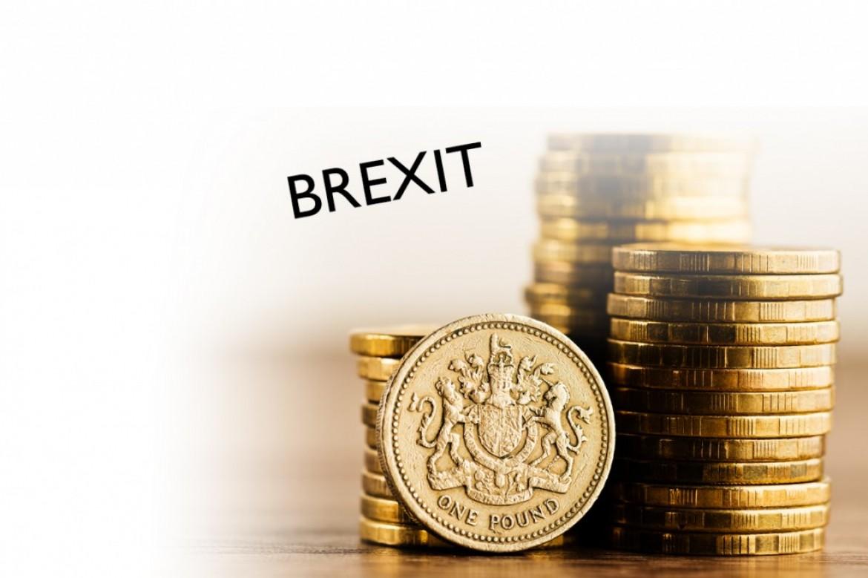 Brexit: tanto rumore per nulla?