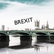 Brexit: altra bocciatura per la premier May
