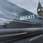 Brexit: si apre una settimana decisiva