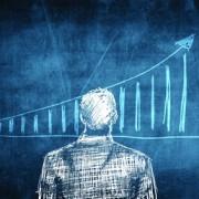 Come investire nella seconda metà del 2017?