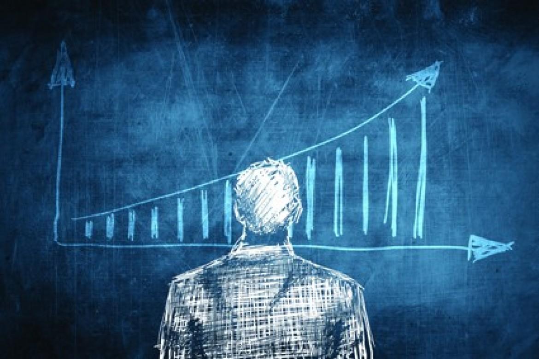 Fattori strutturali supportano l'inflazione