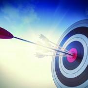 Strategie per domare mercati incerti
