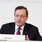 Bce, occhi puntati sul meeting di domani