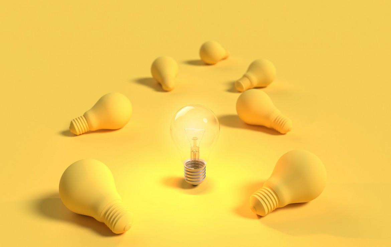 Legal & General, sul mercato italiano con una gamma di Etf core innovativi