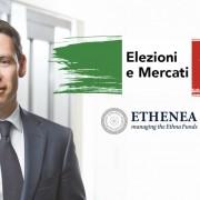 Italia, recenti sviluppi incoraggianti ma insoddisfacente situazione economia