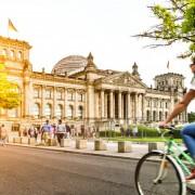 Germania: inflazione +0,4% m/m