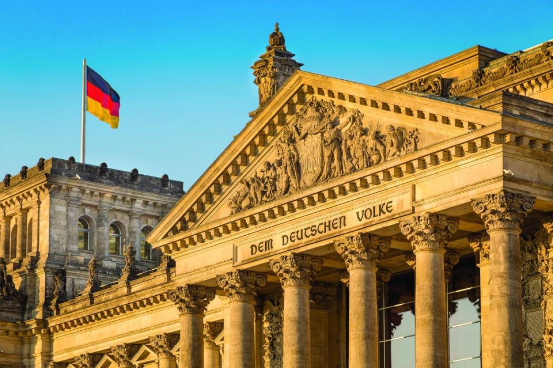 Germania, rallenta produzione industriale