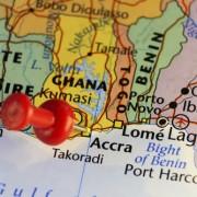 Ghana ed Egitto: valore grazie a politica fiscale prudente