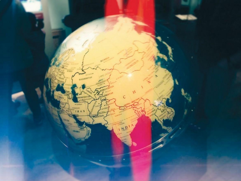 Emergenti, le azioni sconteranno i rischi macro e micro
