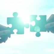 Hedge Invest e iShares, incontro tra gestione attiva e passiva