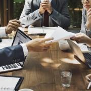 Banca Euromobiliare arricchisce il team Wealth Management