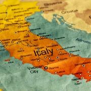 Italia, l'incertezza estiva continuerà