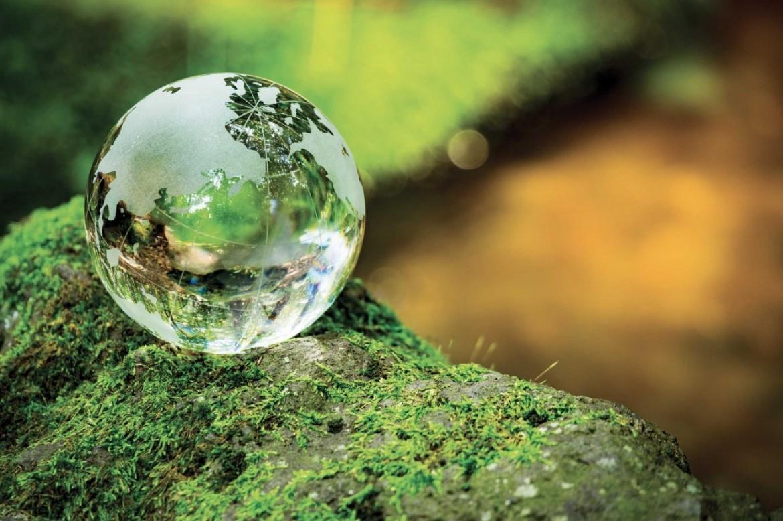 Investimenti Esg impattano positivamente su rendimento portafogli