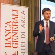Banca Generali, un 2017 storico