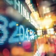 Le mosse dei gestori multi-asset, un ciclo in calo, ma non finito