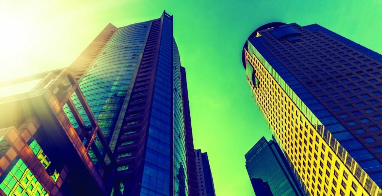 BNPP AM protagonista nell'impact investing