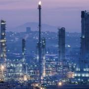Il ritorno del petrolio, la domanda è forte ma il rialzo non è scontato