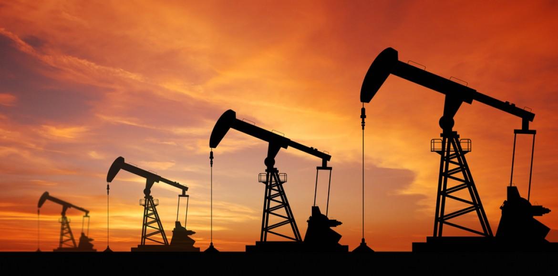 Petrolio, cinque fattori rialzisti e uno ribassista