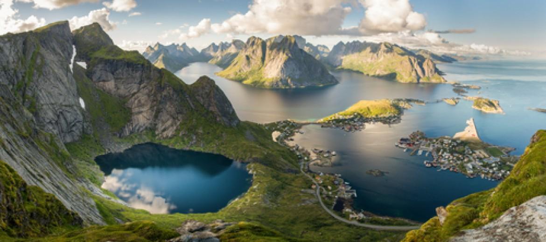 Mercato high yield scandinavo offre premi di liquidità adeguati