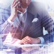 Corporate bond, opportuno mantenere atteggiamento prudente